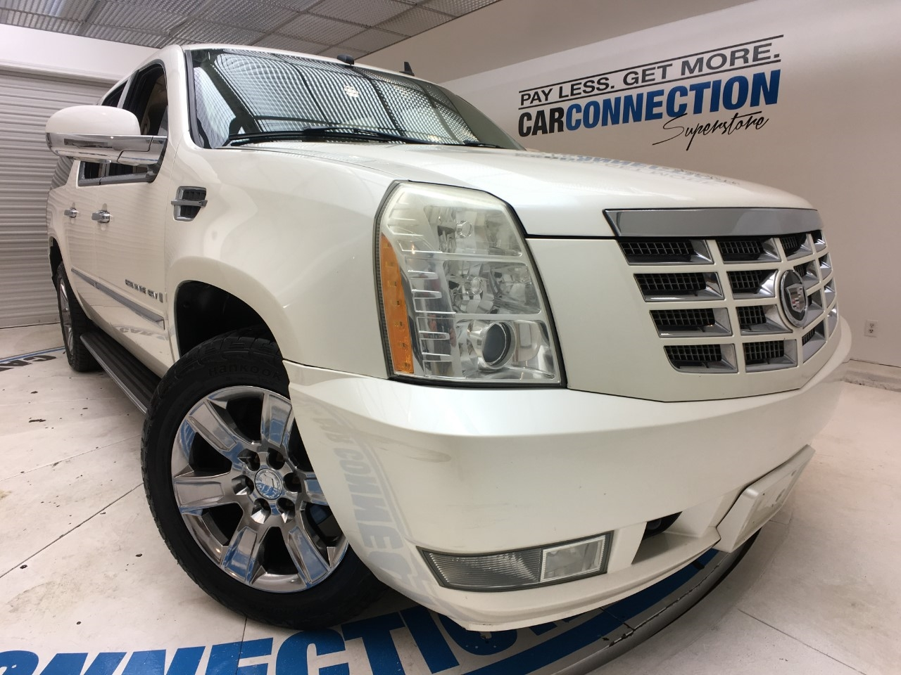 vs preowned pa is cadillac h what cpo owned pre shippensburg models certified in